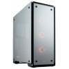 Corsair Crystal 570X RGB (без БП), черный, купить за 15 065руб.
