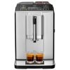 Кофемашина Bosch TIS 30321 RW, черная, купить за 29 355руб.