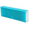 Портативная акустика Xiaomi Mi Bluetooth Speaker, синяя, купить за 2 560руб.