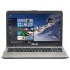 Ноутбук Asus VivoBook Special A541NA-DM449 , купить за 20 135руб.