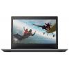Ноутбук Lenovo 320-14IAP , купить за 18 760руб.