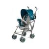 Коляска Baby Care Hola, синяя 2018, купить за 2 590руб.