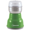 Кофемолка HOMESTAR HS2001 зеленая, купить за 460руб.