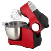 Кухонный комбайн Moulinex QA3075B1 (сталь/пластик), купить за 19 070руб.