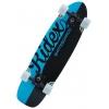 Скейтборд Круизер Ridex Avatar 28'', купить за 4 290руб.