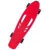 Скейтборд Ridex Crimson 22''x6'', Abec-7, купить за 1 835руб.