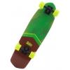 Скейтборд Ridex Eco 28,5''x8,25'', Abec-5, купить за 2 770руб.