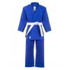 Кимоно Green Hill  MA-301, синий, р.3/160, купить за 1 690руб.