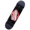 """Скейтборд Ridex Prime 31""""X8.125"""", купить за 4 210руб."""
