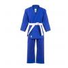 Кимоно Green Hill  MA-301 (00/120) синее, купить за 1 635руб.