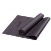 STARFIT FM-101 PVC черный, купить за 512руб.