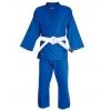 Кимоно Green Hill  MA-301 (р.000/110), синий, купить за 1 595руб.