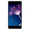 Смартфон Doogee X10 512Mb/8Gb, черный, купить за 3 400руб.