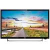 Телевизор BBK 24LEM-1027/FT2C, черный, купить за 5 540руб.