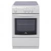 Плита De Luxe 506003.04эс (стеклокерамика), купить за 14 360руб.