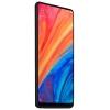 """Смартфон Xiaomi Mi Mix 2S 5.99"""" 6/64GB, черный, купить за 29 850руб."""