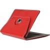"""Чехол для планшета Red Line, Универсальный 9,7"""", красный, купить за 720руб."""