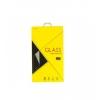 Защитное стекло для смартфона Glass PRO для Xiaomi Redmi 5A Full Screen черное, купить за 530руб.