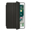 Kraftmark Slim case для iPad New 9.7 (6007200), черный, купить за 1 815руб.