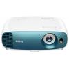 Видеопроектор BenQ TK800 (стационарный), купить за 73 530руб.