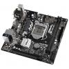 ASRock H310M-HDV Soc-1151, DDR4, mATX, SATA 3, LAN-Gbt, USB3.1, купить за 3 870руб.