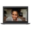 Lenovo IdeaPad 330-15IKBR черный, купить за 28 802руб.