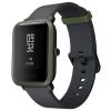 Умные часы Xiaomi Amazfit Bip, зеленые, купить за 5 000руб.