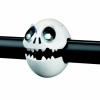 Crazy Stuff Skull Light с брелком-фонариком, купить за 670руб.