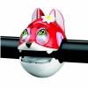 Crazy Stuff Cat Light, с брелком-фонариком, купить за 670руб.