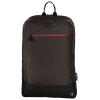 Рюкзак городской HAMA Manchester Notebook Backpack 15.6, коричневый, купить за 2300руб.