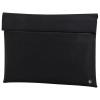 Сумку для ноутбука Чехол Hama Slide 13.3, черный, купить за 1610руб.