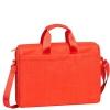 Rivacase 8335, оранжевая, купить за 1 935руб.