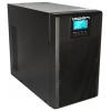 Источник бесперебойного питания Ippon Innova G2 2000 1800Вт 2000ВА, черный, купить за 24 345руб.