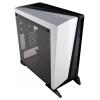 Корпус Corsair Carbide Series SPEC-OMEGA Tempered Glass без БП, черно-белый, купить за 8 725руб.
