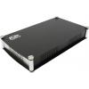 AgeStar 3UB3O2 черный, купить за 2 040руб.