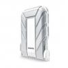 A-Data AHD710AP-1TU31-CWH белый, купить за 4 070руб.