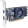 Видеокарту Asus PCI-E NV GT 1030 GT1030-2G-BRK 2048Mb, купить за 5465руб.