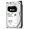 Seagate ST8000AS0003 (SATAIII 5900rpm 128Mb) 8000Gb, купить за 14 585 руб.