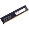 Модуль памяти Apacer AU04GGB13CDWBGH DDR4, 2133MHz, 4096Mb, купить за 3 075руб.