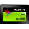 Жесткий диск ADATA ASU650SS-480GT-C, ssd 480Gb, купить за 5335руб.