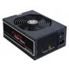 Блок питания Chieftec GPS-1350C (80+ Gold) 1350W, купить за 7840руб.