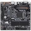 Материнская плата Gigabyte B360M Aorus Gaming, mATX, купить за 5 860руб.
