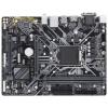 Gigabyte B360M HD3, mATX, купить за 4 950руб.