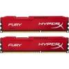 Модуль памяти Kingston HyperX FURY Red HX434C19FRK2/32 2х16Gb, купить за 16 695руб.