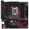 Материнская плата Asus ROG Strix B360-G Gaming, microATX, купить за 7 520руб.