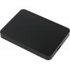 Жесткий диск Toshiba HDTB410EK3AA 1000Gb черный, купить за 3 405руб.