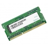 Apacer AS02GFA60CAQBGJ (DDR3L SO-DIMM, 1x 2Gb, 1600 МГц, CL11), купить за 1 080 руб.