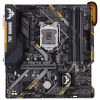Материнскую плату Asus Tuf B360M-Plus Gaming mATX, купить за 8365 руб.