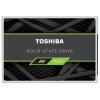 SSD-накопитель Toshiba THN-TR20Z2400U8 240Gb (SSD), купить за 2 700руб.