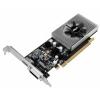 Видеокарту Palit NV GT 1030 PA-GT1030-2GD4 (NEC103000646-1082F) 2048Mb, купить за 7080руб.